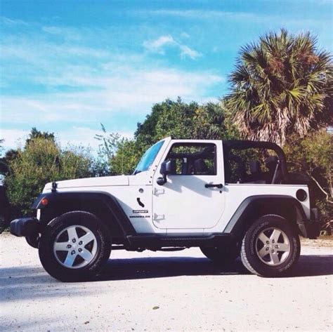 baby jeep wrangler the 25 best jeeps ideas on pinterest jeep wrangler