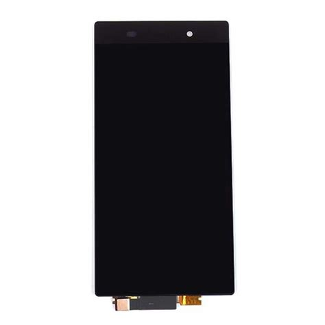Lcd Z1 sony xperia z1 l39h lcd touch screen digitizer