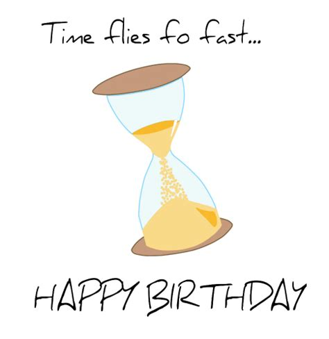 friendship wishes and quotes time flies friendship quotes time friendship wishes and quotes time flies friendship quotes