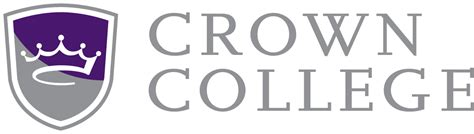 Crown College Mba by Posts By Matt Norman Crown Now