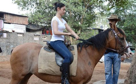 Ah Hoy Ride A Pony Theitlistscom by Tamanna Metromatinee Lifestyle