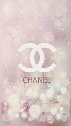 Setelan Stripe Chanel Gray wallpapers packs chanel ux ui designer posts and iphone