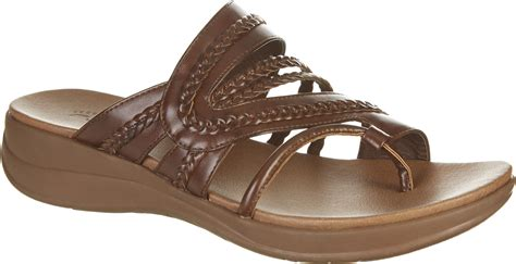 baretrap sandals wear by bare traps womens josslen sandals ebay