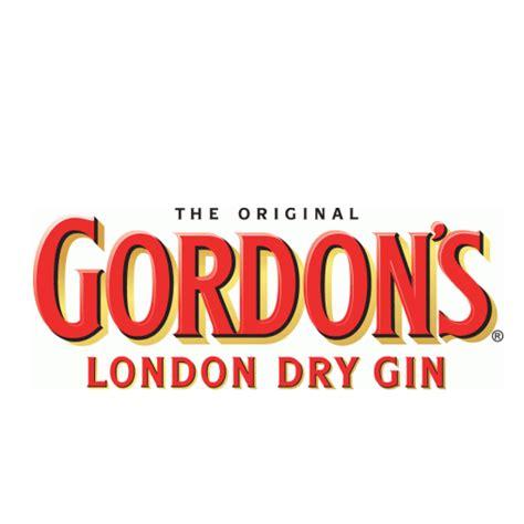 Westpac Bank Letterhead Gordon S Gin Font Delta Fonts