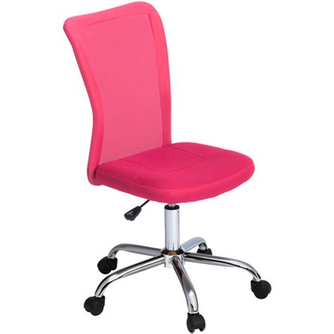 desk chair for kid pink desk chairs for home ideas 2016