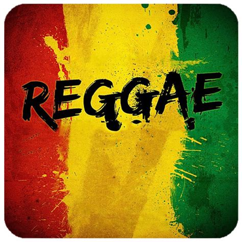 free download themes reggae for android reggae rasta live wallpaper 3d 1 20 mb latest version