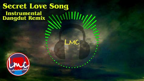 download mp3 secret love song secret love song little mix ft jason derulo