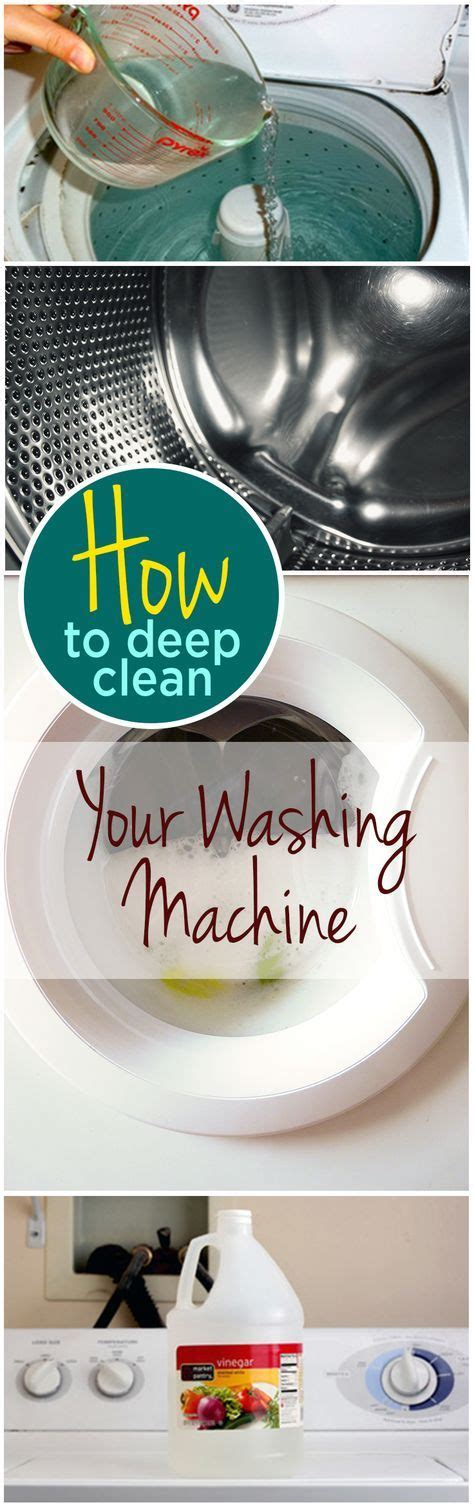 1000 images about homemaking tips tricks on pinterest 5811 best homemaking tips tricks images on pinterest