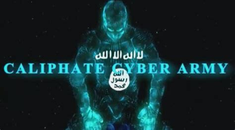 cyber mercenaries the state hackers and power books caliphate pictures posters news and on your