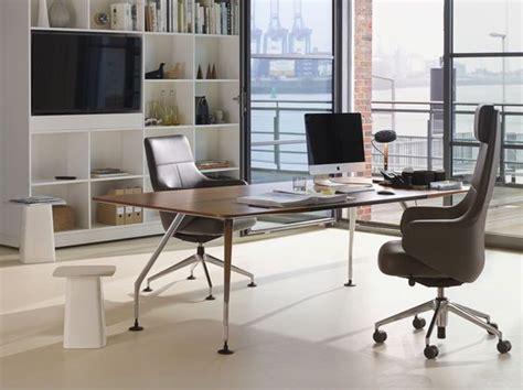 as 1251 melhores imagens em modern office ideas no