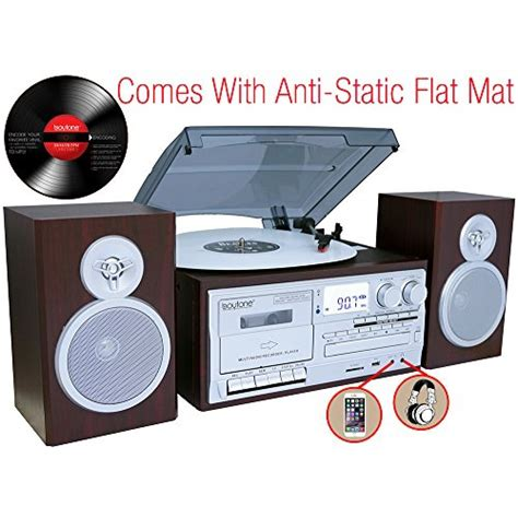 pontiac monsoon stereo wiring system pontiac solstice