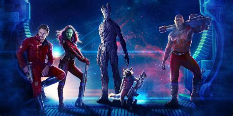 Guardian Of The Galaxy 03 director s chair vacant for guardians of the galaxy 3