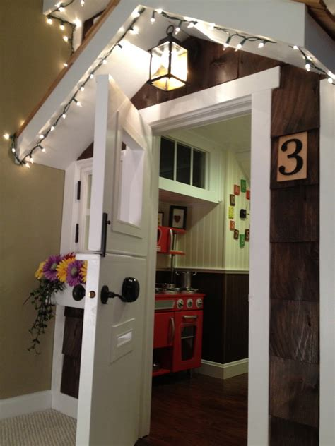 indoor playhouse superb indoor playhouse in traditional dc metro with