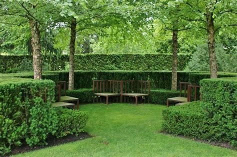 siepi giardino sempreverdi siepe sempreverde da giardino siepi siepi da giardino