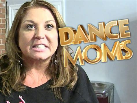 abby lee miller arrested dance moms homeless man arrested and tased for trying
