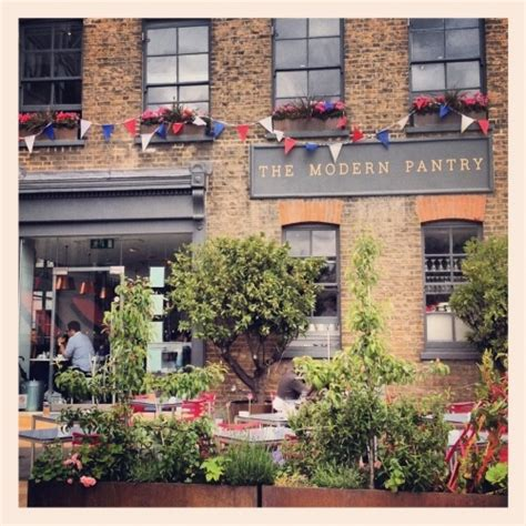 Modern Pantry Clerkenwell by 95 Best Images About Favourite Places On