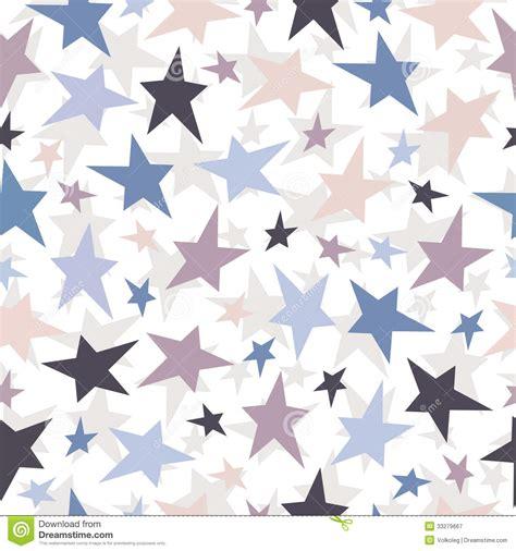 pattern vector star seamless stars pattern vector texture illustrati stock