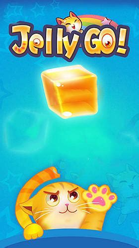 Jellow Jellow Gamis Jellow Jellow Nn скачать jelly go and unique на андроид бесплатно apk play mob org ru