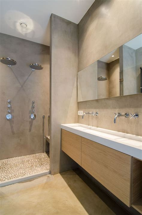 hotel bathroom design best bathroom finishes images on bathroom ideas