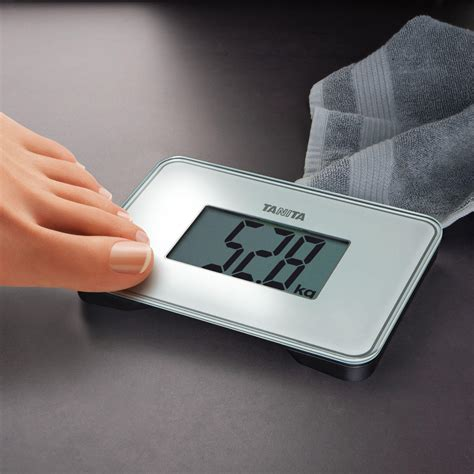 travel bathroom scale 301 moved permanently