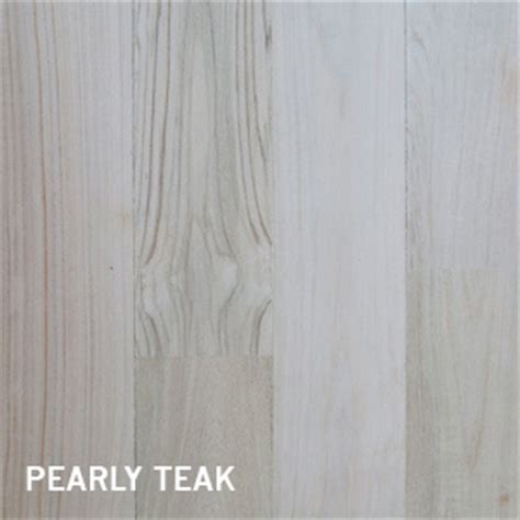 How To Whitewash Wood Panel Walls Reclaimed Old Wood Wall Cladding Paneling Anthology Woods