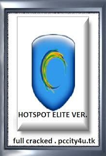 hotspot shield full version cracked by shake hotspot shield 2 84 full version welcome to pc city