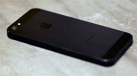vader black iphone  full  blackout imore