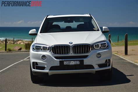 2013 bmw x5 xdrive50i review 2014 bmw x5 xdrive50i review performancedrive