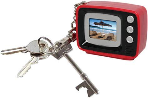Tv Digital Mini mini retro tv digital photo frame