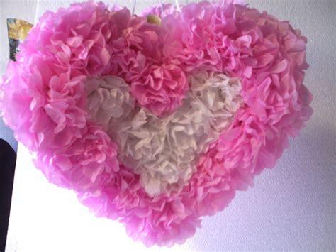 flores en papel seda paso a paso c 243 mo hacer flores de papel ejemplos de