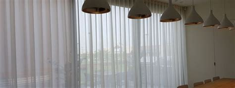 commercial drapery and blinds commercial drapes custom window coverings and blinds toronto