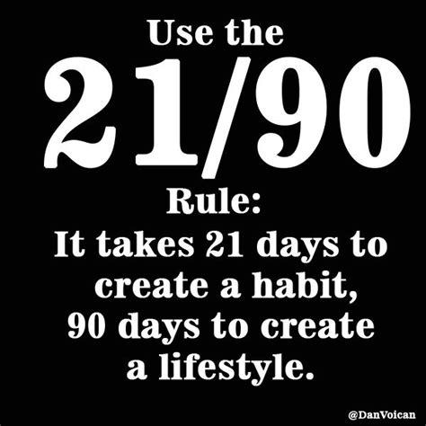 Best 25 21 Days Habit Best 25 21 Days Habit Ideas On Home 21 Habit Definition And My Work Schedule