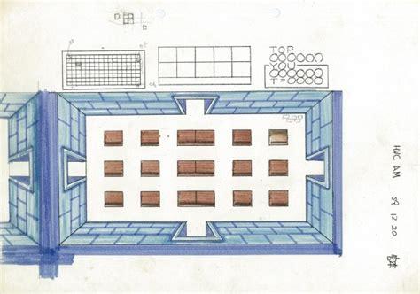 game design document zelda nintendo shares original design documents from the legend