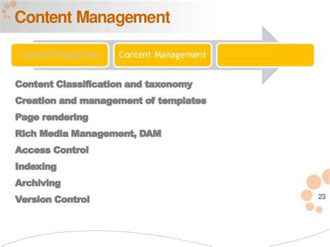 content management system templates 100 content management system templates web content