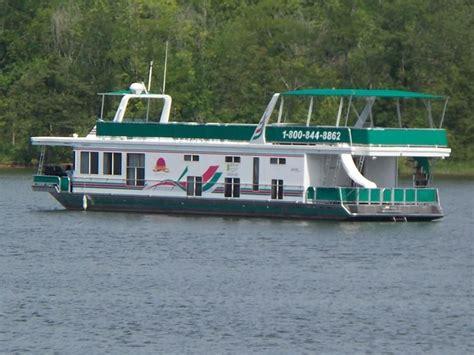 pontoon boat rental lake cumberland best 25 lake cumberland houseboat rentals ideas on