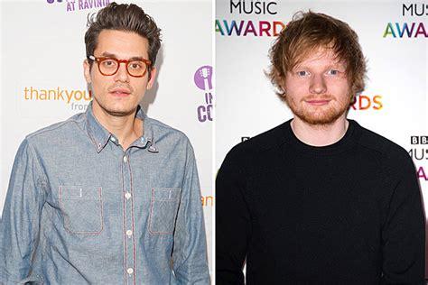 ed sheeran john mayer don t mp3 download john mayer and ed sheeran perform don t together