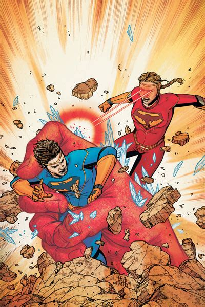 superman tp vol 2 superman nightwing and flamebird tp vol 02