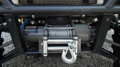 61256 badland winch wiring diagram badlands winch