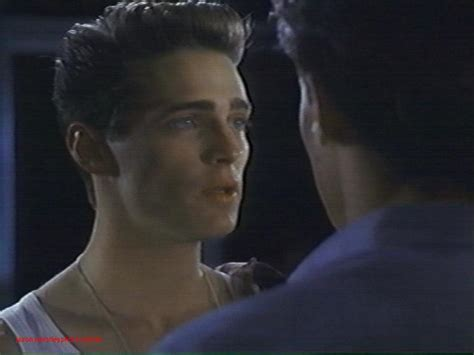 everest film jason priestley jason priestley online screen caps movies calendar girl