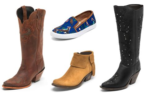 reba boots reba mcentire s boot collection see boot wall