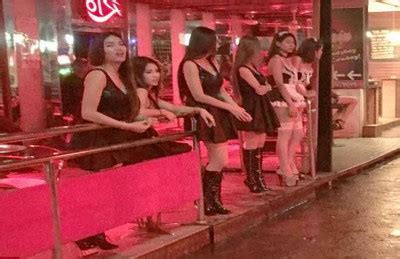 shanghai red light district red light beijing bing images