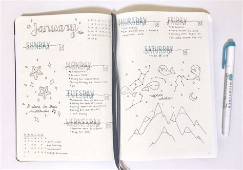 themes tumblr vire diaries 187 best bullet journal ideas images on pinterest