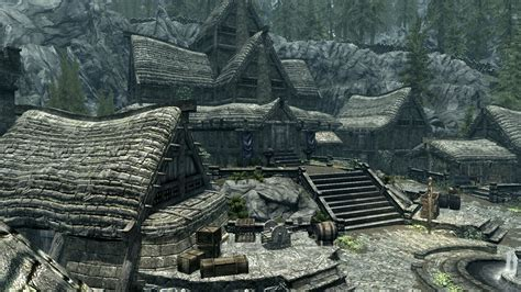 house in falkreath house in falkreath glitch house plan 2017