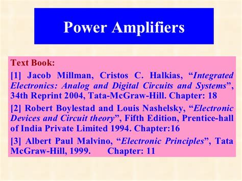 millman halkias integrated electronics analog and digital circuits and systems tmh integrated electronics analog and digital circuits pdf 28 images integrated electronics