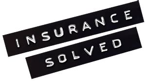 Cheapest Comprehensive Car Insurance Nsw by Cheap Car Insurance Quotes Save 15 With Budget