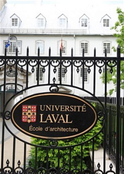 Laval Universite Mba by Universit 233 Laval Photos