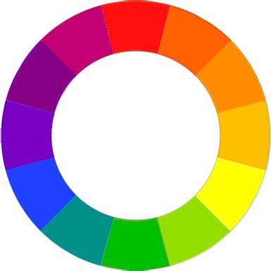 picture color archivo rueda de colores png la enciclopedia