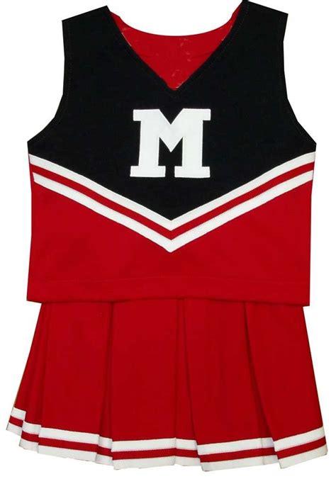 maryland terrapins halloween cheerleading costumes maryland terrapins cheerleading uniforms
