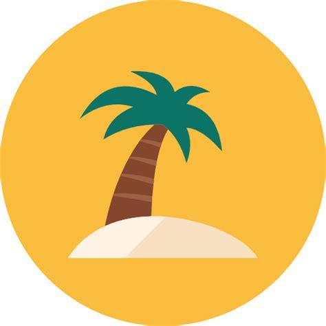 beach transparent beach icon kameleon iconset webalys