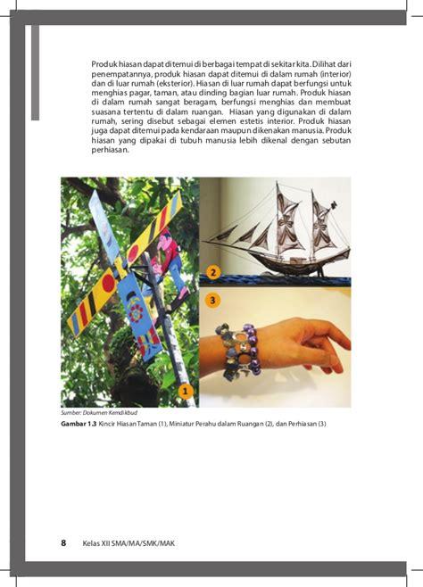 Buku Eksis Analisa Dan Riset Pasar Smk Mak Kelas X Bismen Yrama Widy kelas xii prakarya dan kewirausahaan buku siswa kurikulum